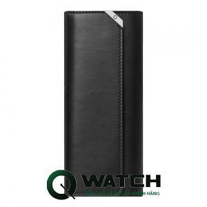 Qwatch.vn- địa chỉ cung cấp ví da uy tín