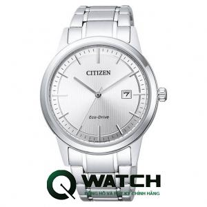Đồng Hồ Citizen Nam Eco-Drive AW1231-58A 40mm